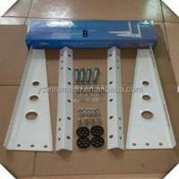Wall Bracket For Air Conditioner Outdoor