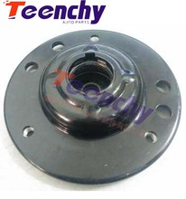 Front Strut Mounting kit For SAAB With High Quality,