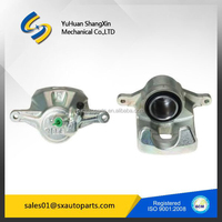 Wholesale aftermarket auto parts brake calipers for Japanese car PICNIC 47730-44010 47750-44010