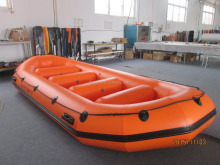 Liya 2m to 6.5m raft inflatable boat inflatable rubber boat for sale
