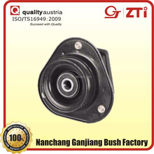 high-tech production suspension strut mount OE 48609-12270