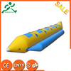 Hot sale water sport equipment inflatable water sport fly fish