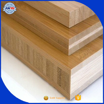 eco friendly lower price bamboo lumber veneer for furniture