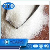 Wholesale bulk natural sweetener organic erythritol price
