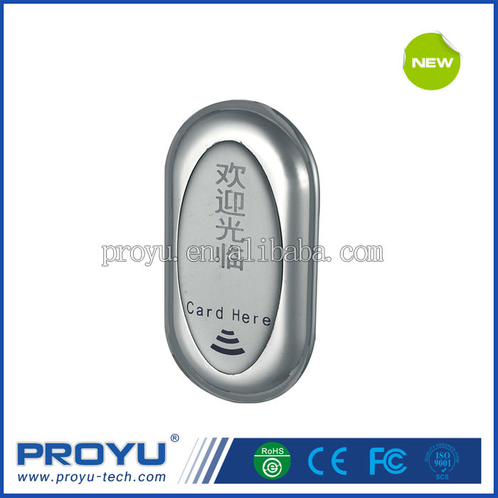 High Security Electronic Keyless Cabinet locker lock Widely Used for Supermarket/ School /Swimming pool PY-EM109-Y