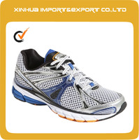 New Style Fashion Tennis Shoes For Men