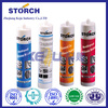 Netural silicone sealant for mirror, spray adhesive lowes