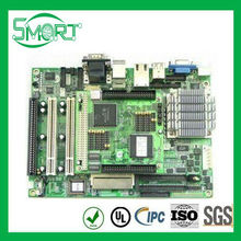 Smart Bes power supply pcb assembly,pcb design and assembly,contract pcb assembly