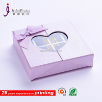 Favor and Gift Boxes/ Elegant Print Box/ Wedding Favors small package box