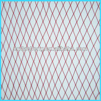 coloured UHMWPE gill nets sale