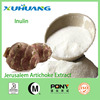 Inulin/Inulin powder/Jerusalem artichoke extract
