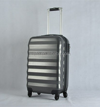 Hot Sale new design Polycarbonate Luggage