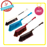 SY-3306 long handle cleaning brush durable and soft hair