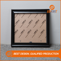wholesale nude photo frame from factory directly