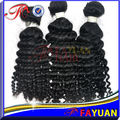 Stunning Hot selling grade 7a virgin hair raw virgin unprocessed pilipino hair