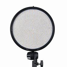 PT800 professional Video Shooting LED Lighting, film photography equipment