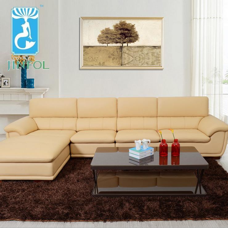 Nouveau mod le canap s salon en bois canap s meubles j856 canap salon id de produit 60126858621 for Modele sallon en bois