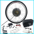 Trendy 1000w electric bicycle kit