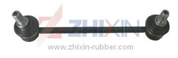 for Nissan stabilizer link / steering parts