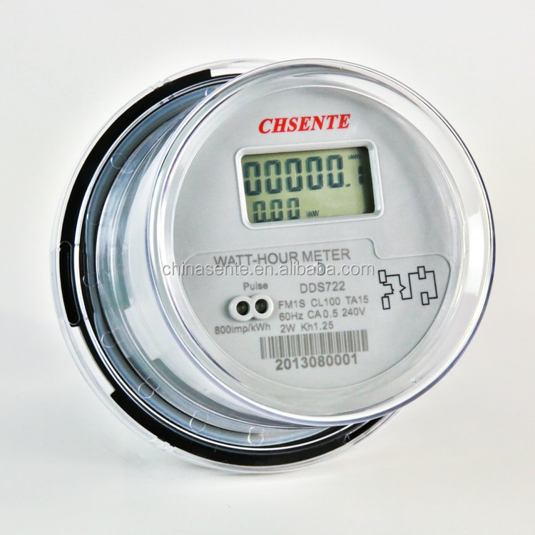 Wholesale electric meter stop - Online Buy Best electric meter stop ...