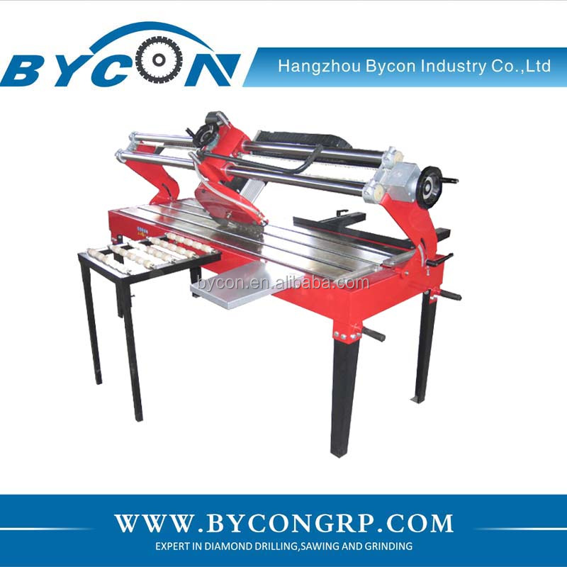 DTS-1800 Electric Stone/Ceramic/Granite /Marble Saw with 45 degrees bevel cutting machine for sale