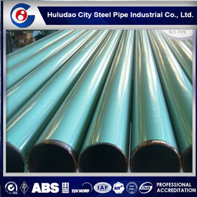 china mill good price saw welded round steel tube pipe,anti rust coating,gas pipe corrosion resistant coatings
