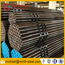 manufacturing carbon steel pipe specifications