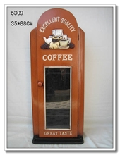 modern and antique coffee decor with the cd rack cabinet door/antique furniture for home /big space cabinet home furniture
