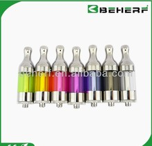 mini protank 2 clearomizer, original factory price! accept paypal