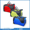 600D Cheap Promotional Duffle Bag