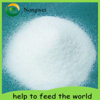 KCL, MOP Fertilizer, potassium chloride