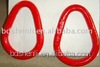 China Factory Weldless Sling Links Rigging Hardware