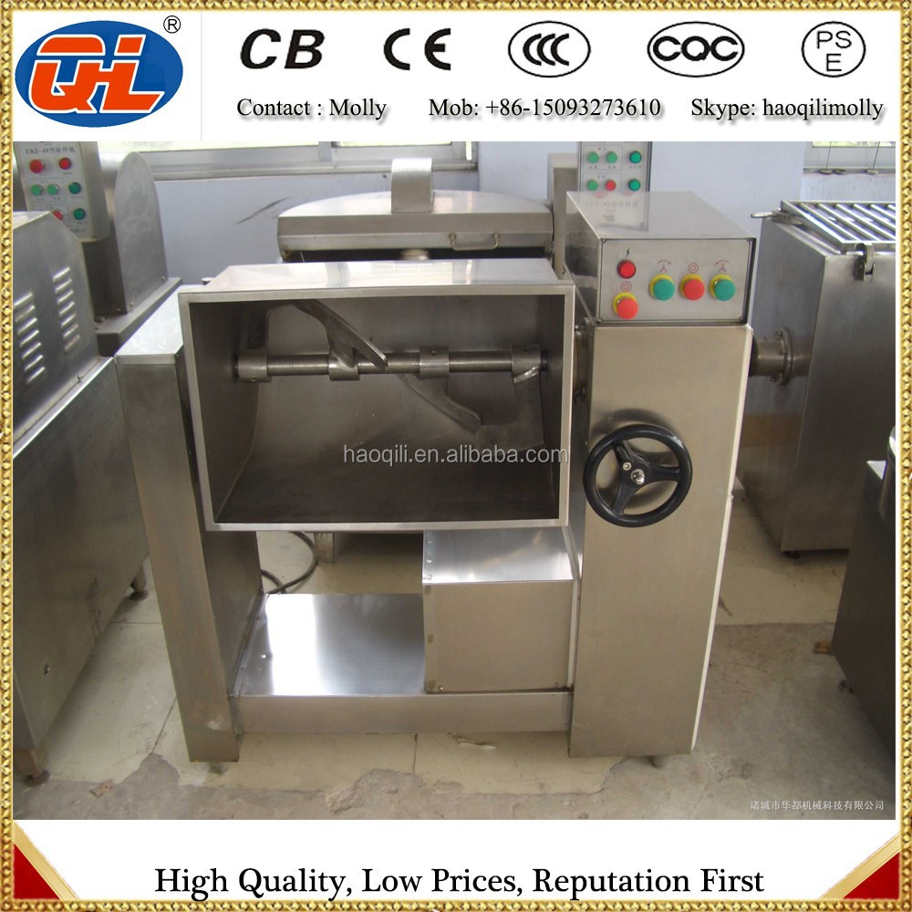 sausage used meat mixer meat paddle mixer meat food stuffing mixer on sale buy sausage used meat mixermeat paddle mixermeat food stuffing mixer on - Meat Mixer