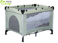2015 new design hot selling baby cribs baby playpen baby crib baby play yard