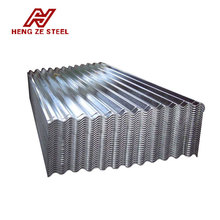 plastic corrugated metal patio formetal profile roofing sheets