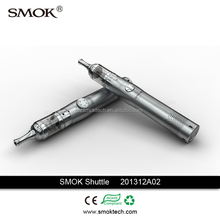 new smoktech variable voltage ecig mod vv gripper Smok Shuttle e cigarette mod on sale
