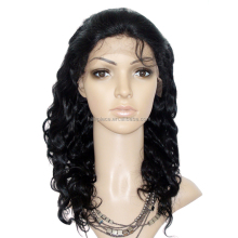 Peruvian Wigs Human Hair Wholesale Lace Front Wig Aliexpress Human Hair Wigs With Baby Hair