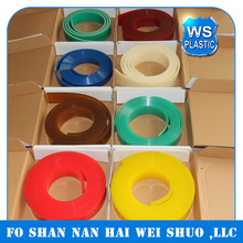 guangzhou squeegee rubber for screen printing