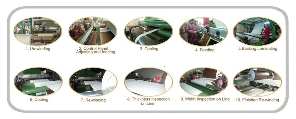 Embossing PVC coffee table protector,table corner protector
