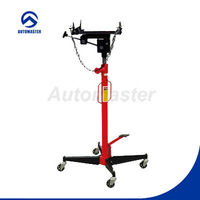Heavy Duty Transmission Jacks with CE Approval