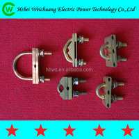 high voltage standard manufacturer of cooper earthing material