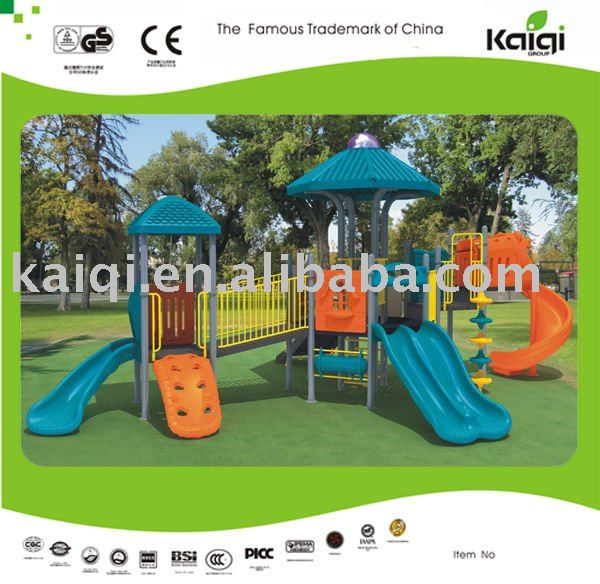 latest part design natural series enjoy chilidrenhood play ground