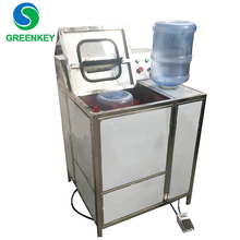 Home and Industrial bottle washer for sale