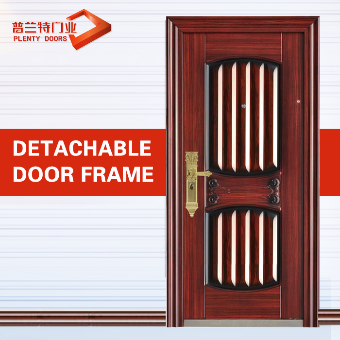 Lowes french steel doors exterior buy steel door lowes for Exterior double doors lowes