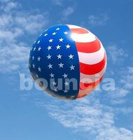 inflatable sky balloon