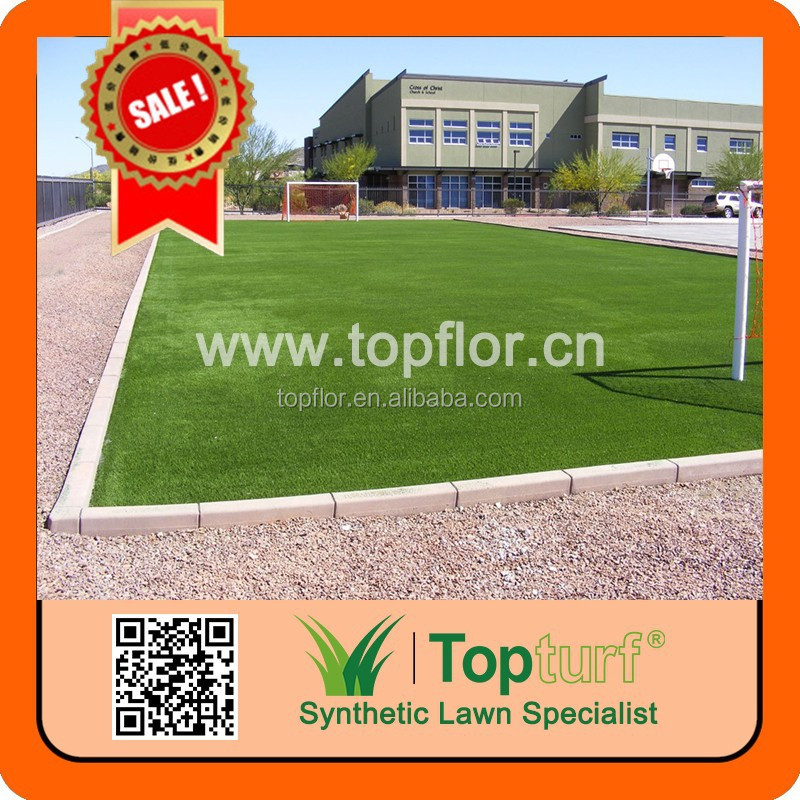 Multi Sports Aritificial Soccer Turf