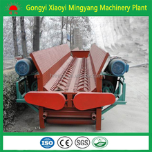 Factory sale wood log barker /wood peeler machine with CE 008618937187735