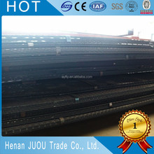 2016 hot selling 4x8 pipeline steel boron steel plate made in china
