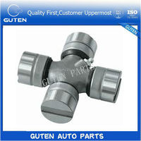 universal swivel joint