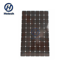 Top quality solar photovoltaic module 240w solar panel price